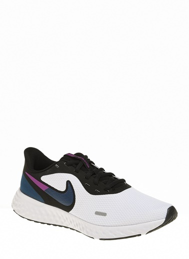 Nike Revolution 5 Beyaz